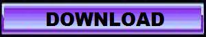 DOWNLOAD LATEST PURPLESAT CHANNEL LIST
