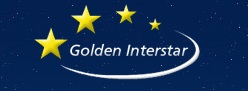 golden_interstar_logo