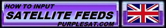how_tro_input_satellit_feeds_by_purplesat_
