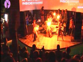 ibiza_orange_lit_stage___fire_easters_1a