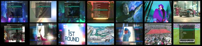 MULTISCREEN TV SHOTS 1a