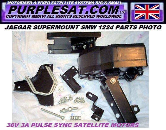 Jaegar_1224_parts_picture_purplesat