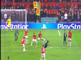 manu-_madrid_old_trafford_2nd_madrid_goal