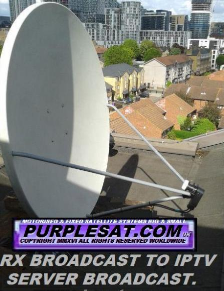 purplesat_1.2m_skyware_for_tx_to_rx_iptv_73s