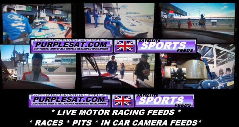 purplesat_live_motor_racing_feeds