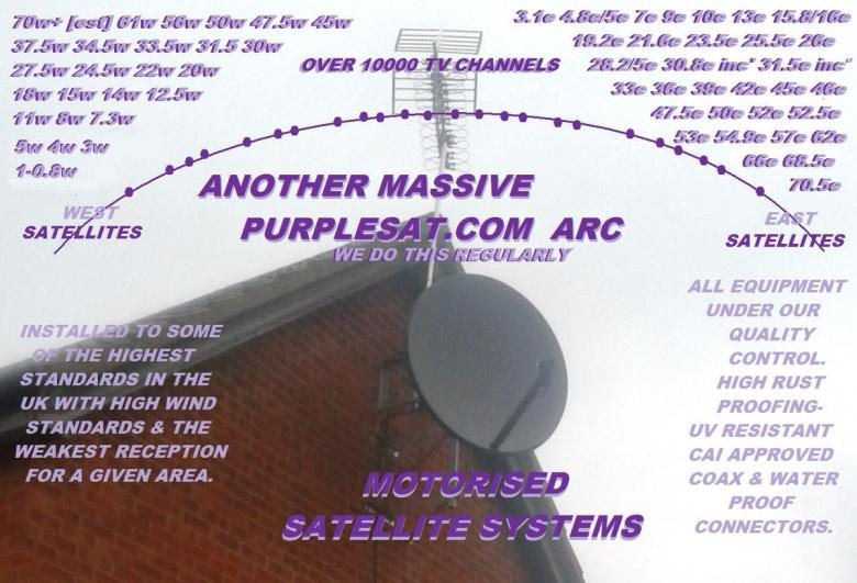 satellite_arc_represented_on_a_motorised_satellite_dish_installation