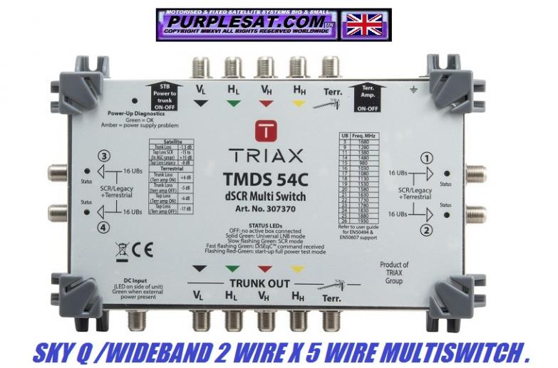 directv swm wiring diagram with dvd player directv