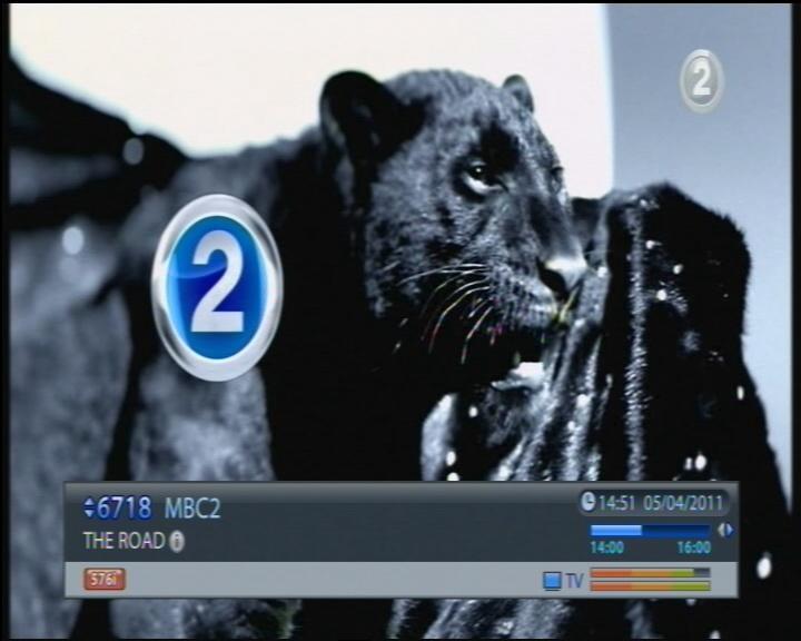 FOXSAT HIDDEN MENU    » EXPERT MOTORISED SATELLITE INSTALLATIONS UK