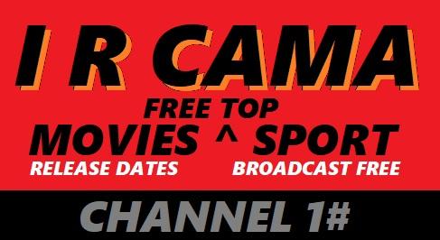 FREE TOP MOVIES » EXPERT MOTORISED SATELLITE INSTALLATIONS UK BIG